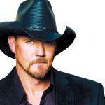 Top 10 Most Popular Sexiest Male Country Singers in The World