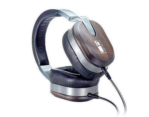 Ultrasone Edition 5-Limited, World's Most Expensive Headphones 2018