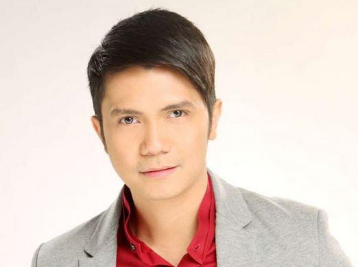Vhong Navarro, Most Handsome Hottest Filipino Actors 2018