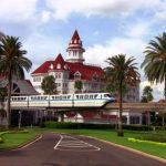 Top 10 Most Beautiful Places in Florida
