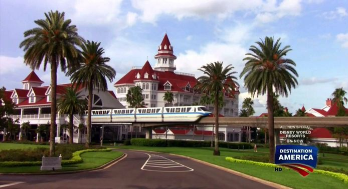 Most Beautiful Places in Florida