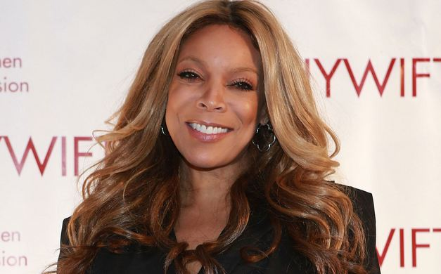 Wendy Williams Highest Paid TV hosts 2018