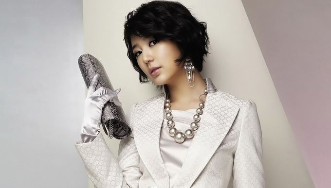 Yoon Eun-hye, Most Beautiful Hottest Korean Actresses 2017