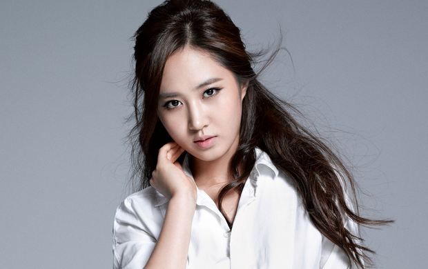 Yuri, Most Beautiful Kpop Stars 2017