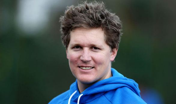 gary ballance, Most Handsome English cricketers 2018
