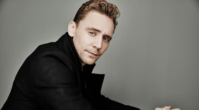 tom hiddleston Sexiest And Hottest Guys 2018