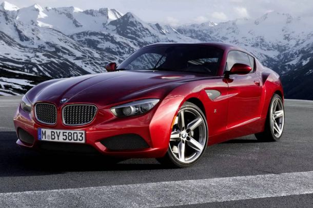 Most Popular Cheapest Bmw Cars In The World Top 10 List