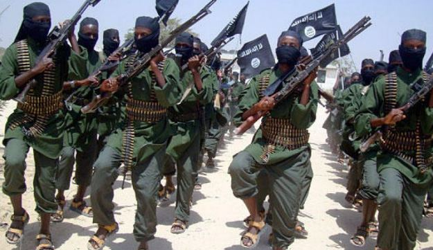 Top 10 Richest Terrorist Groups of The World In 2018