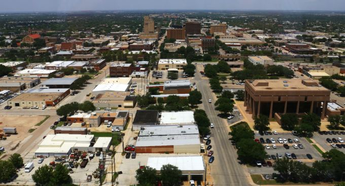 Abilene Top 10 Cheapest Places to Live in Texas in the World 2017