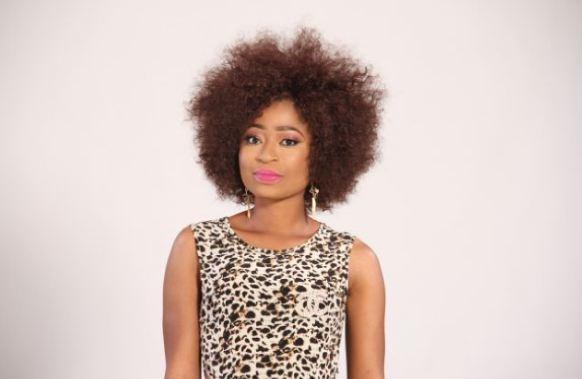 Adewunmi Fatai, most beautiful Yoruba Actresses 2018