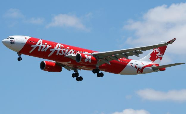 Air Asia Top cheapest airlines in the world 2018
