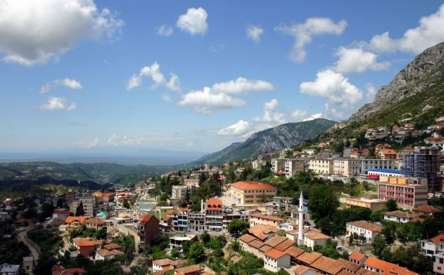 Albania Top popular cheapest countries to live in the World 2019