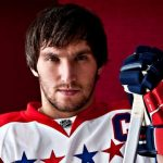 Top 10 Most Popular Hottest NHL Players in The World