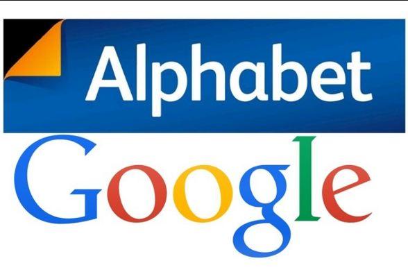 Alphabet Inc google Most Expensive Stocks 2017-2018