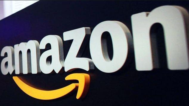Amazon-Most Expensive Stocks 2017-2018