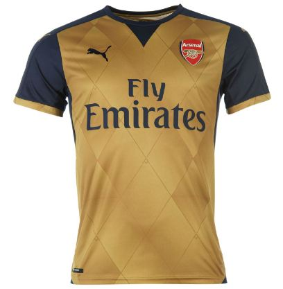 Arsenal most popular Best Selling Football Jerseys 2018