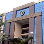 Top 10 Most Expensive Universities In Manila