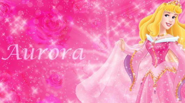 Aurora,Most Popular Hottest Disney Princesses 2017