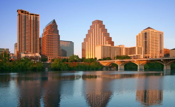 Cheapest Places To Live In Texas