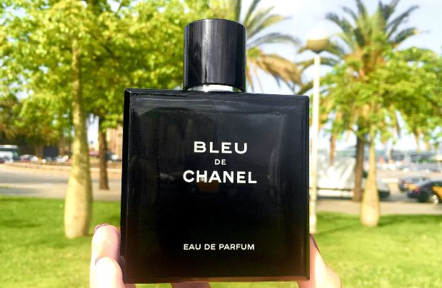 BLEU DE CHANEL Top 10 Most Popular Best Selling Perfumes in The World 2019
