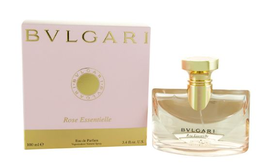 BVLGARI EAU DE PERFUM Most Popular Best Selling Perfumes in The World 2018