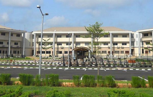 Babcock University expensive universities in Nigeria 2016-2017
