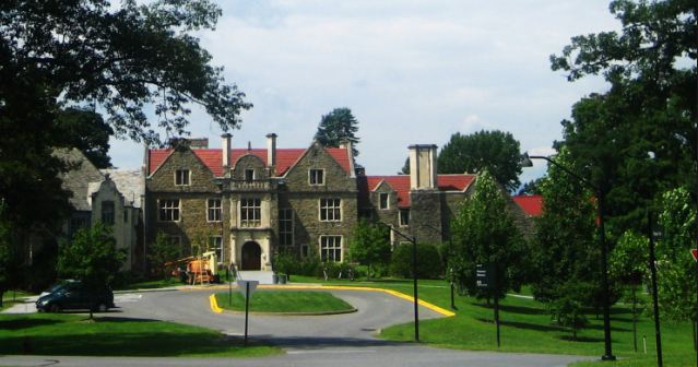 Bard College Top most popular expensive colleges in the World 2019