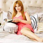 Top 10 Most Popular Hottest Disney Actresses