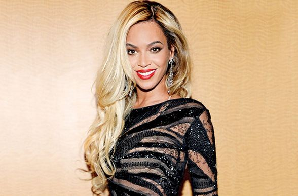 Beyonce, World's Most Popular Hottest Pop Singers 2016