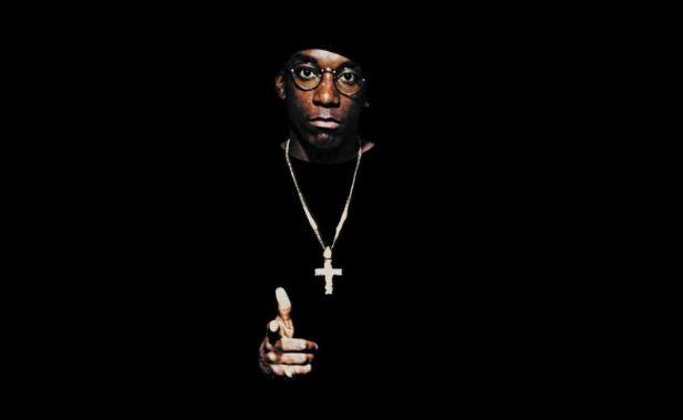 Big L richest underground rappers