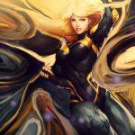 Top 10 Most Popular Hottest Female DC Comics Characters