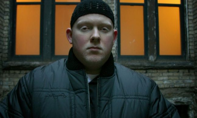 Brother Ali top richest underground rappers