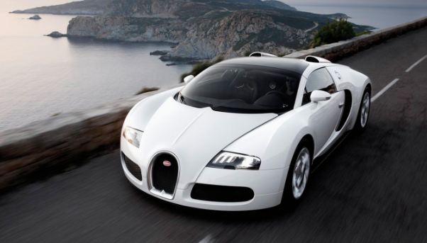 Top 100 Sport Luxury Exotic Cars For 2018: Most Expensive Luxury Cars In India 2018, Top 10 List