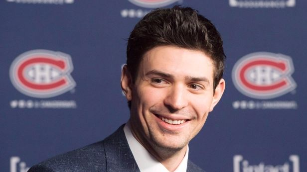 Carey Price, Most Popular Hottest NHL Players 2016