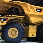 Top 10 Largest Dump Trucks in The World