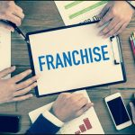 Top 10 Cheapest Franchises in The World