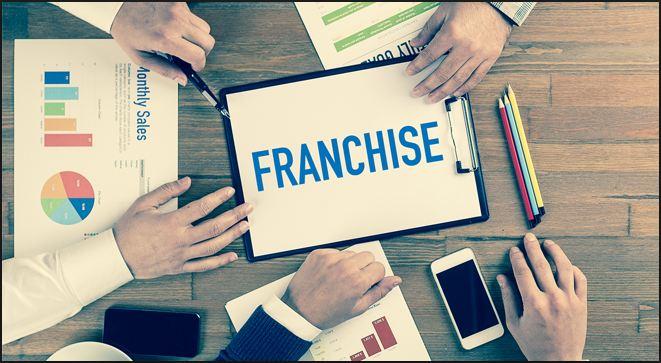 inexpensive franchises 2019