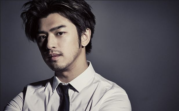 Most Popular Hottest Taiwanese Actors