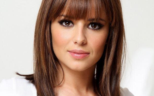 Cheryl Cole, World's Most Popular Hottest Pop Singers 2016