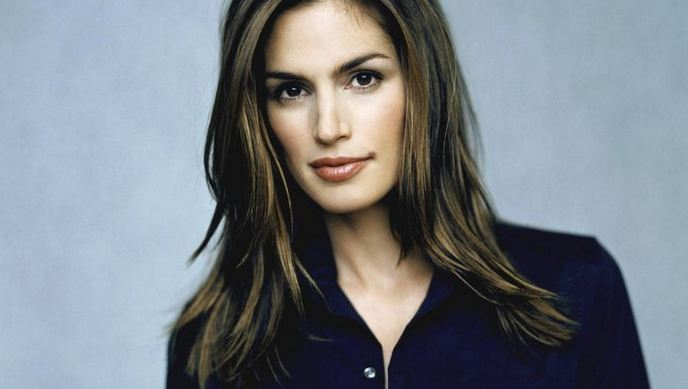 Cindy Crawford, Most Beautiful Hottest Playboys 2016