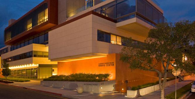 Claremont Mckenna College 10 Most Expensive Colleges