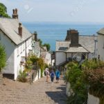 Top 10 Most Beautiful Villages In England