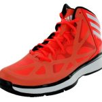 Top 10 Best Selling Cheapest Basketball Shoes In The World