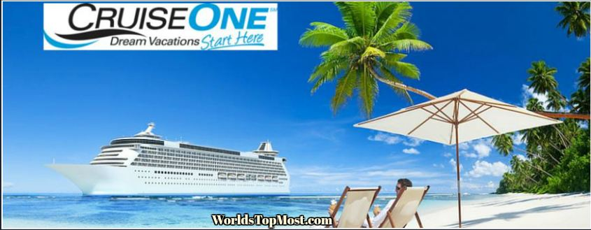 Cruise One Business cheapest Franchises 2016-2017