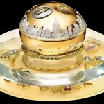Top 10 Most Expensive Colognes in The World