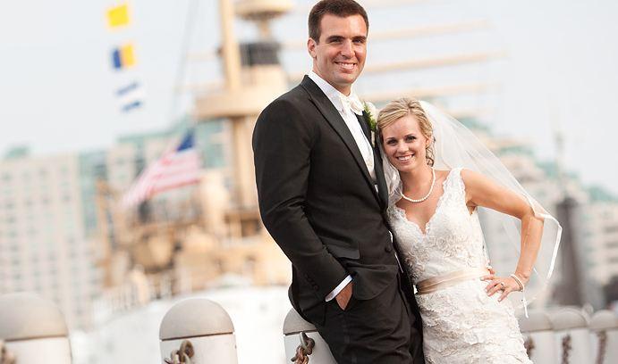 Dana Grady, Most Beautiful Sexiest Quarterback Wives 2017