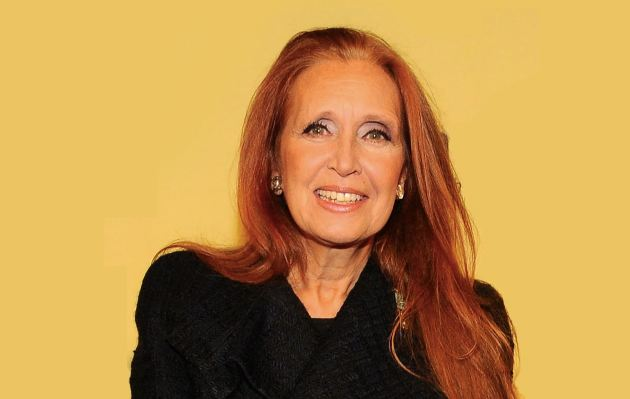 Danielle Steel, World's Most Popular Richest Writers 2017