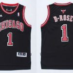Top 10 Most Popular Best Selling NBA Jerseys in The World