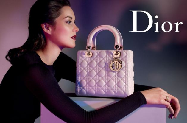 Dior Top Most Expensive Designer Brands in The World 2017