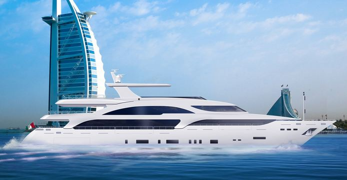 Top Most Expensive Yachts In The World 2018 World S Top Most